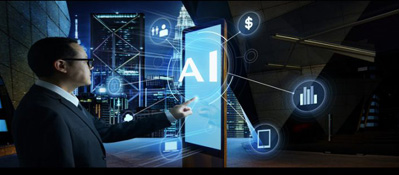 5 ways in which Machine Learning can impact FinTech