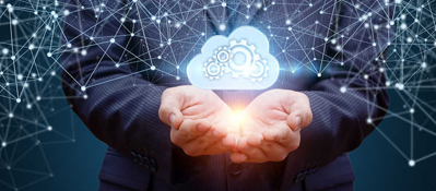 Choose Your Cloud Partner Wisely