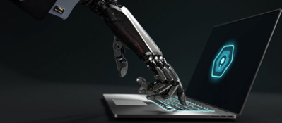 RPA vs Cognitive RPA – Journey of Automation