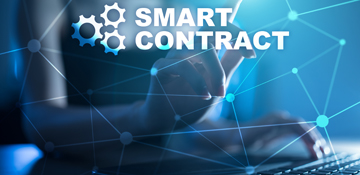 Revolutionary use of Smart Contracts to solve your Enterprise Reconciliation and Application Synchronicity Challenges