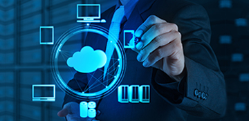 Assessing your firm's Cloud Maturity