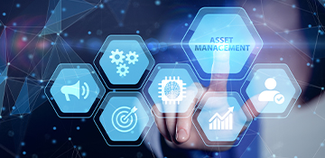 AI in Asset Management: Top 5 Back-Office use cases that drive quick ROI