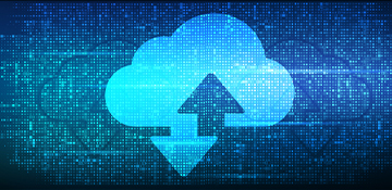 Cloud Migration Strategies: Choosing the Right Approach for Your Applications