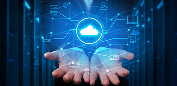 SCIM – Redefining identity and access management in the cloud